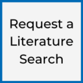 Request a Literature Search