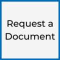 Request a Document