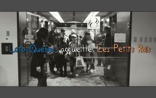 Integration de notre clientèle DI-TSA à Loto-Québec