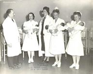 Nurses (Text)