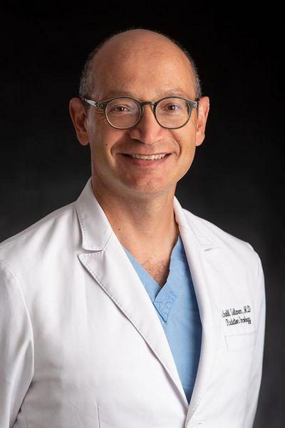 Dr Khalil Sultanem
