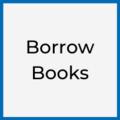 Borrow Books