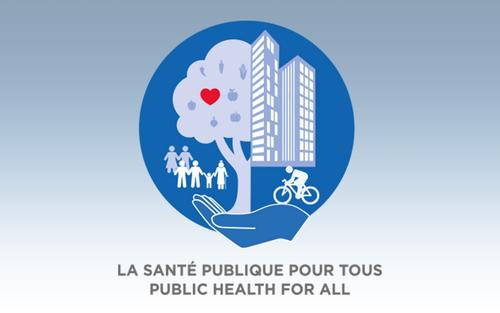 La Santé publique pour tous
