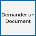 Demander un Document