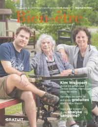 Magazine Bien-être no. 1.pdf