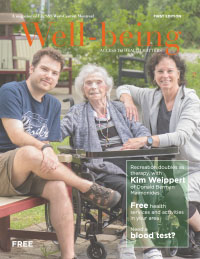 Well-being magazine no. 1.pdf