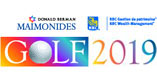 Tournoi de golf Maimonides RBC Dominion Securities