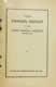 JGH Annual Report 1936
