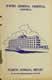 JGH Annual Report 1937