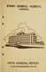 JGH Annual Report 1938