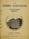 JGH Annual Report 1942